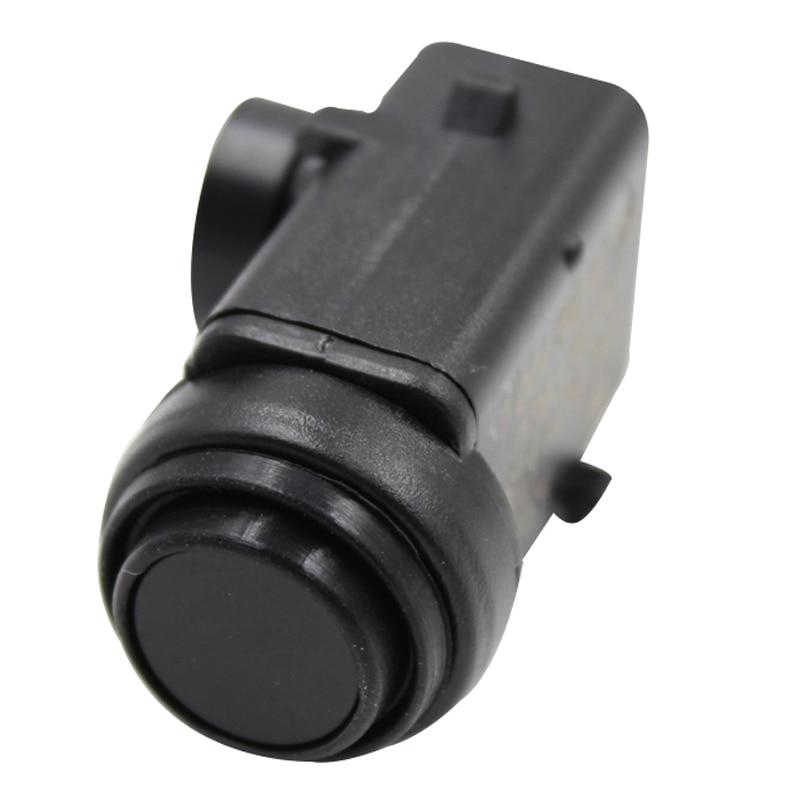 Image 2 - 4PCS 0045428718 A0045428718 For Mercedes C E S ML For W171 W203 W209 W210 W219 For W230 W251 W639 W164 Car PDC Parking Sensorparking sensormercedes parking sensorsensor parking -