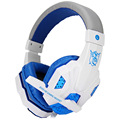 Cool Brand PLEXTONE PC780 Auriculares Casque audio PC Gaming Headset Headphone with Mic Stereo Bass LED Light For PC PS4 Gamer