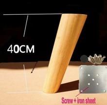 TV z Sofa stół