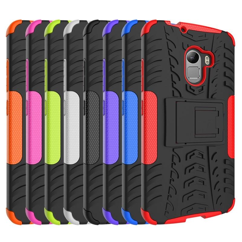 Նոր կրկնակի շերտավորող Kickstand - Բջջային հեռախոսի պարագաներ և պահեստամասեր - Լուսանկար 6