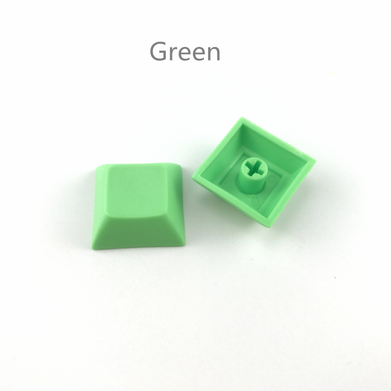 top 10 largest keycap green list and get free shipping - 7hkicnhch