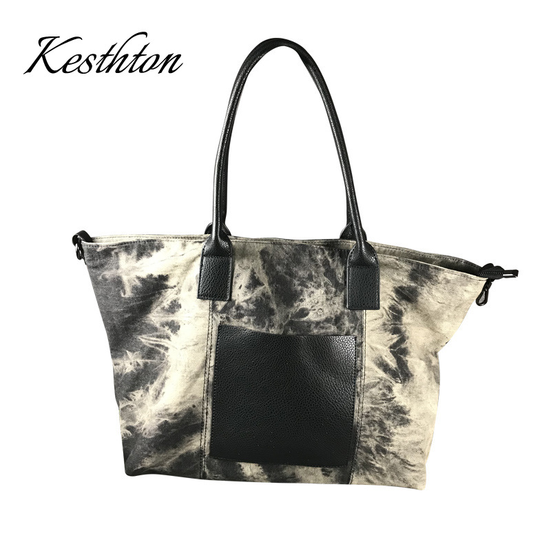 2019 new arrival denim female tote bags fashion messenger bags for ladies soft casual shoulder bags  quality brand handbags2019 new arrival denim female tote bags fashion messenger bags for ladies soft casual shoulder bags  quality brand handbags