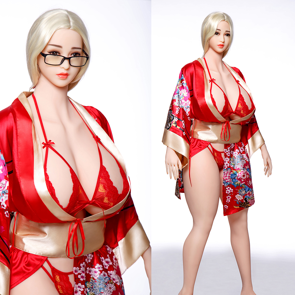 New arrival <font><b>159cm</b></font> fat ass body chubby real <font><b>sex</b></font> <font><b>doll</b></font> for man full silicone huge boobs H cup breasts mini vagina lifelke image