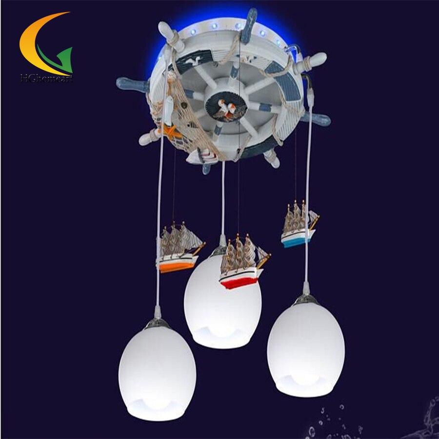 Online Kaufen Großhandel vessel rudder aus China vessel rudder ...