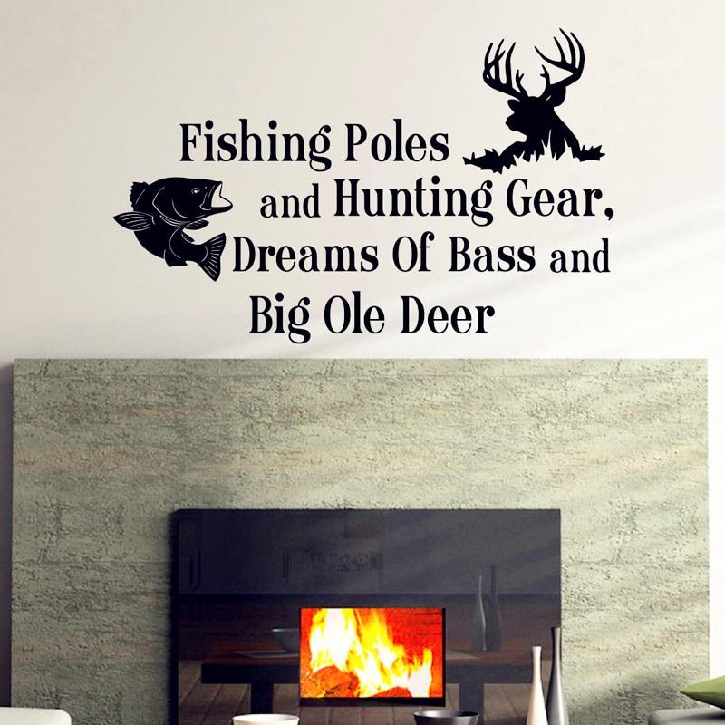 Popular Fishing Bedroom DecorBuy Cheap Fishing Bedroom Decor lots – Fishing Bedroom Decor