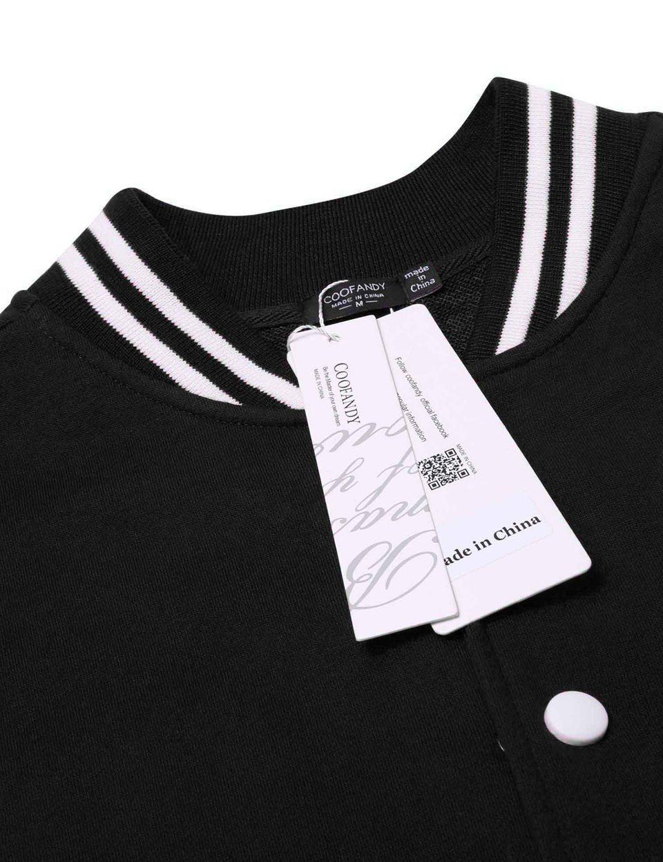 jacket (6)