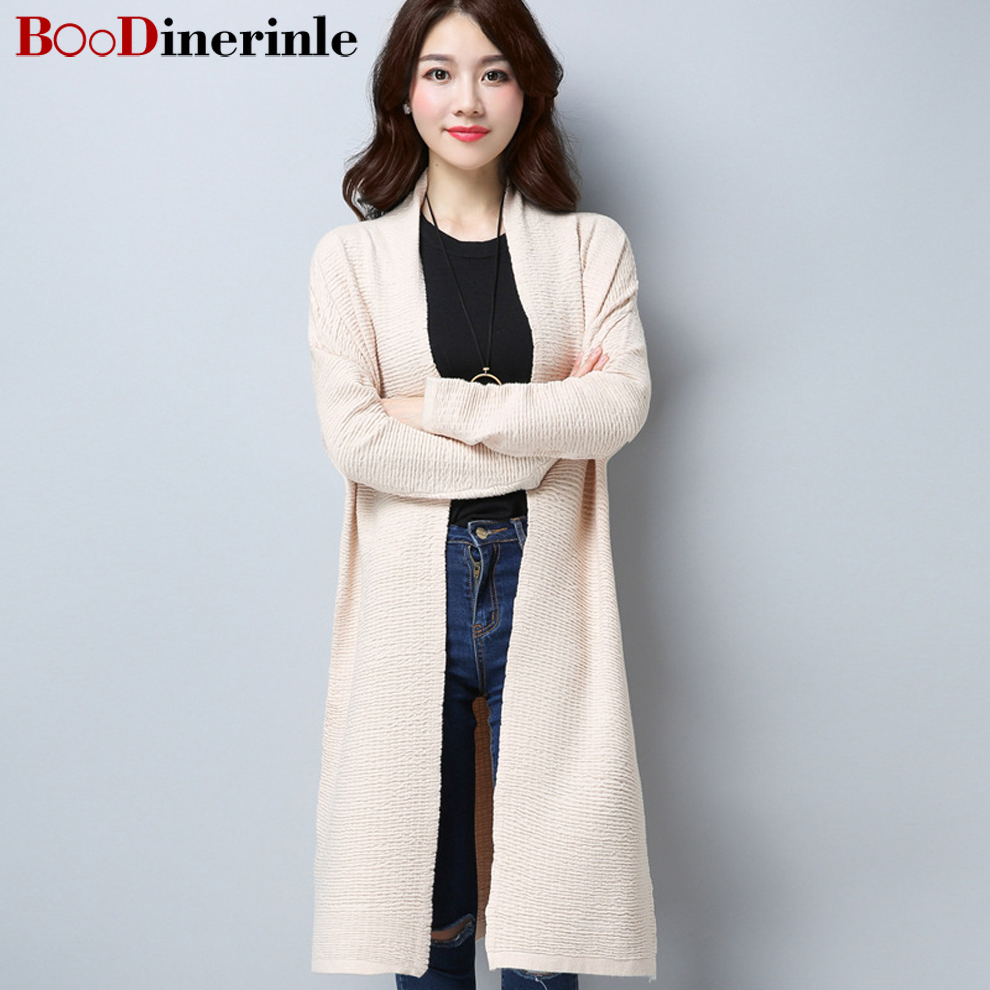 Online Get Cheap Simple Cardigans -Aliexpress.com | Alibaba Group