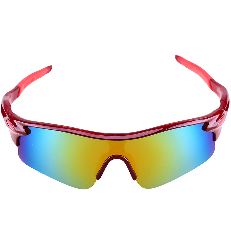 963ab3d0282 Drbike Cycling Glasses Protection Goggles Night Riding MTB Bike Road Bicycle  Eyeglasses Optional Colors-in Cycling Eyewear from Sports   Entertainment  on ...