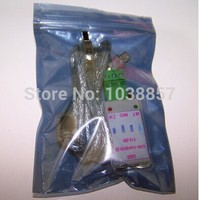 USB CAN USB To CAN Bus Converter Adapter USB Cable