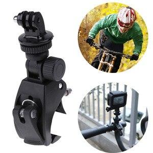 360 Degrees Rotation Bike Bicy