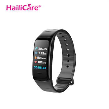 Blood Pressure Pulse Monitors Portable Health Care Wrist Blood Pressure Watch Monitor Heart Rate Monitor Beauty Sphygmomanometer