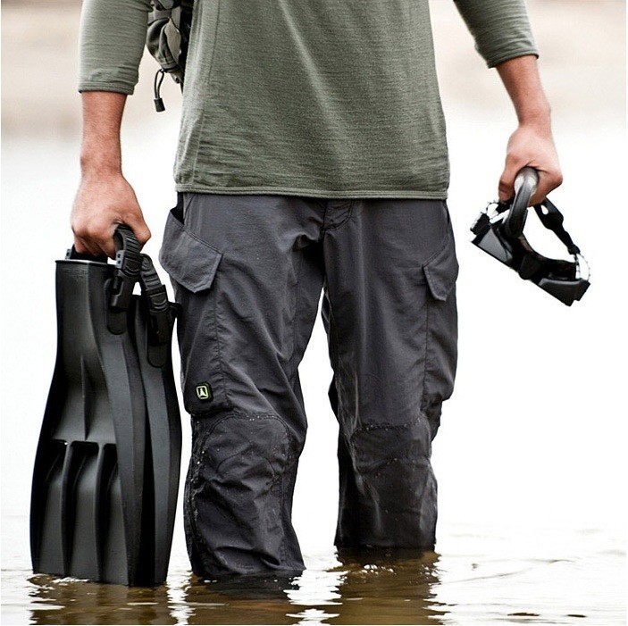 Pantalones De Combate Tacticos Rangers Para Hombres Pantalones Multibolsillos Clasicos De Secado Rapido Pantalones Militares De Carga Military Cargo Pants Cargo Pantstrousers Men Pants Aliexpress