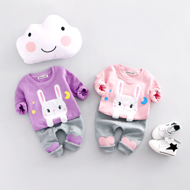baby clothes sets (6)
