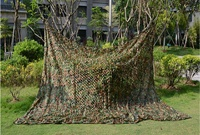 6.5x9.8ft camo de chasse Militaire de Camouflage Net jungle camouflage 2x3 m Woodlands Leavesh