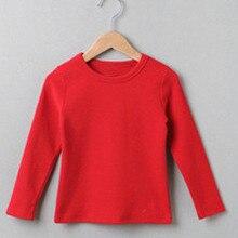 Детская одежда Blk* h Детская футболка с круглым вырезом и длинными рукавами детская одежда с логотипом в виде звезды медведя модная универсальная Повседневная Удобная одежда