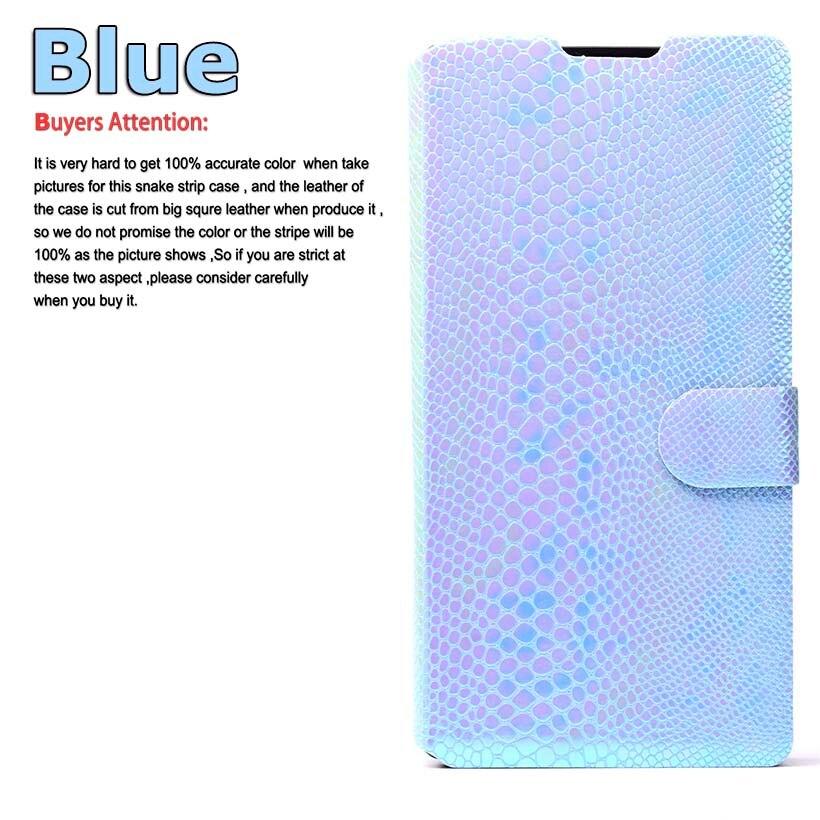 Cases For Samsung Galaxy J1 Ace J110 J2 Duos 2015 J200G J5 J7 2016 J510 J710 J5100 J7100 Cases Wallet Snake Leather Flip Covers