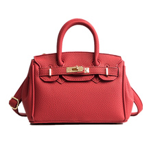 LXTAZG Fashion Famous Designer Brand Women Leather Handbags Motorcycle Shoulder Bag Lady Luxury Evening Clutch Bag Crossbody Bag все цены
