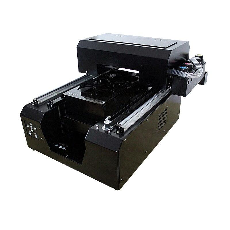 Ivelink M6 0.4mm Stainless Steel Nozzle Extruder for 1.75mm Filament E3D V5-V...