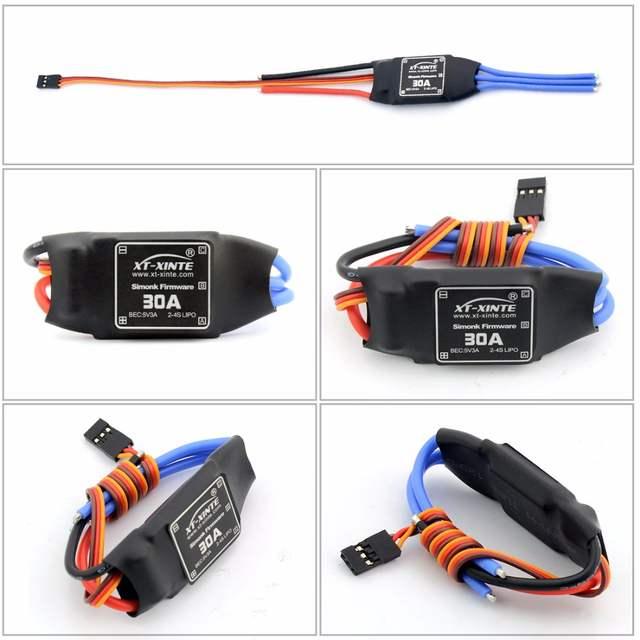 US $179 58 18% OFF|F14891 C RC Fiberglass Frame Multicopter Full Kit DIY  GPS Drone FPV Radiolink AT9S Transmitter APM2 8 1400KV Motor 30A ESC-in  Parts