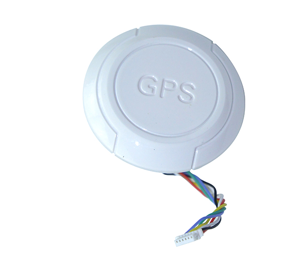 AOSENMA CG035 RC Quadcopter Spare Parts GPS Module modern cx 10 rc quadcopter spare parts blade propeller jan11