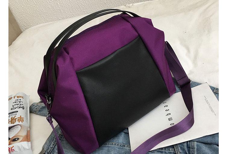 Large Capacity Women Beach Bags Shoulder Mummy Handbag WaterProof Nylon Folding Tote Long Large Capacious Shopping Bags 39