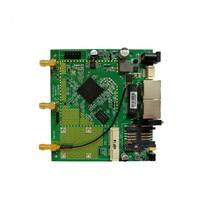 OEM/ODM наличии статуя AR9344 2,4 ГГц 300 Мбит/с POE маршрутизатор/CPE печатной платы rj45 разъем компьютера компьютерный провод