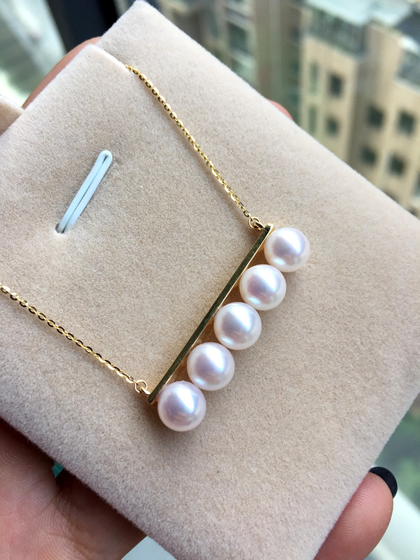 Հավերժական հարսանիք Կանանց նվեր բառը - Նորաձև զարդեր - Լուսանկար 5