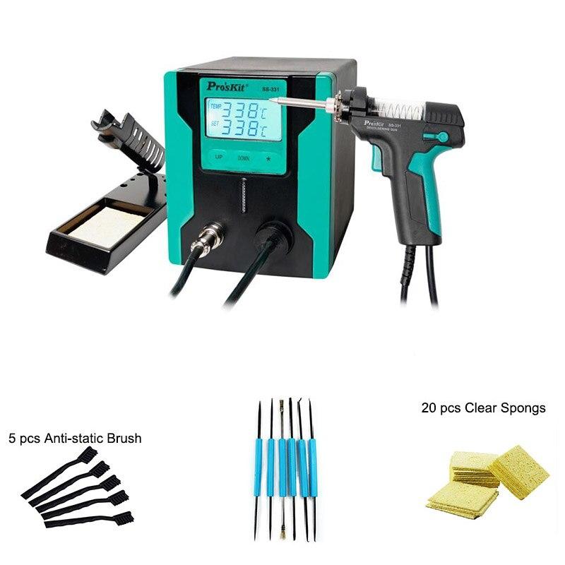 XCAN TH 238RS key cutting machine professional lock picks locksmith tools key copy machine car door