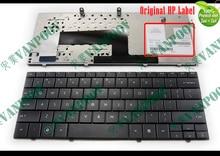 HP Mini 110-3510nr Notebook Broadcom WLAN Driver Download