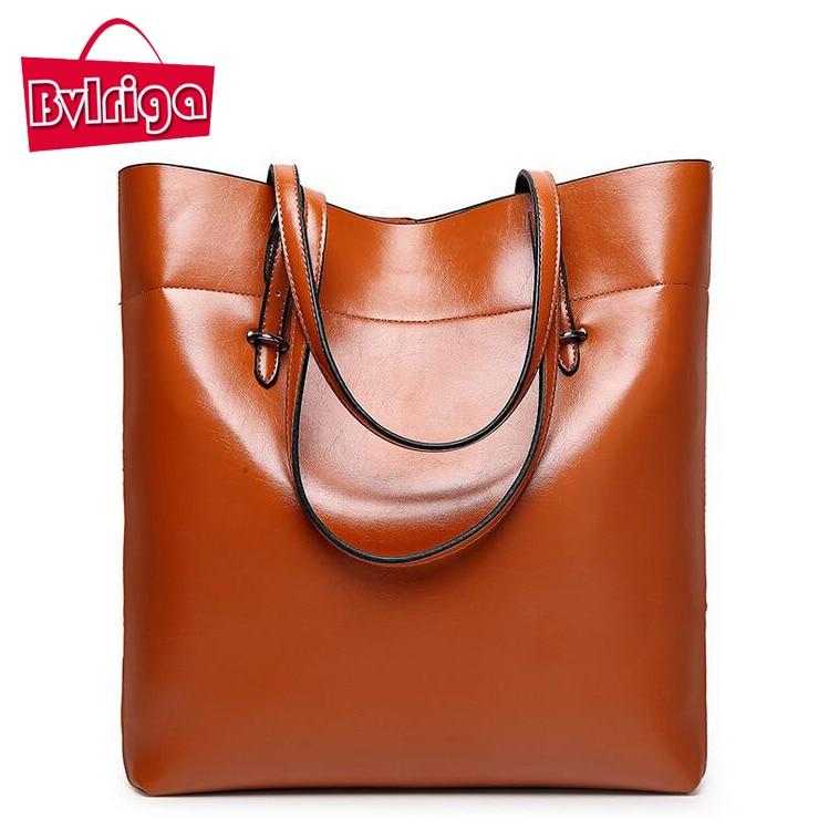 BVLRIGA women bag Luxury handbags designer famous brands women leather handbags