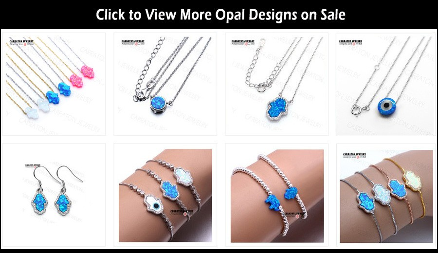 Opal recommendation-new