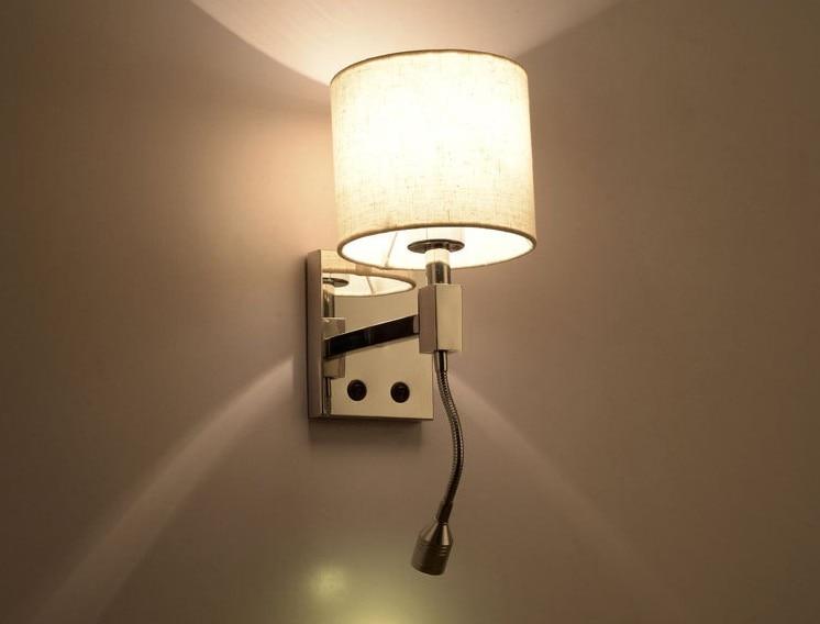 Offerte lampade da parete per camera da letto lampade da terra
