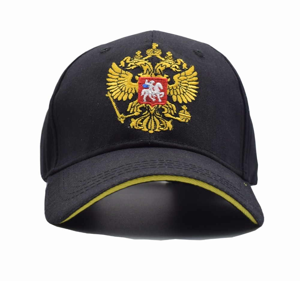 Gorras Fitted Patriot Casquette