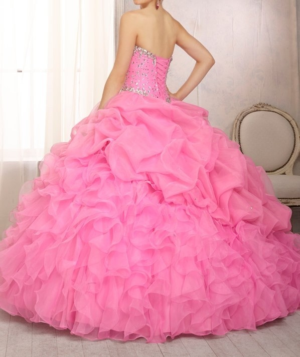Free-petticoat-In-stock-organza-ruffled-mint-green-quinceanera-dresses-ball-gowns-for-15-years-pink (1)_conew1