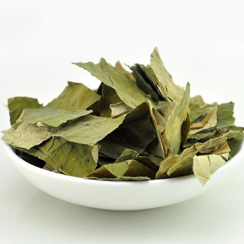 Lotus Leaf Tea Flower Herb 500g Natural Chinese Dried ...