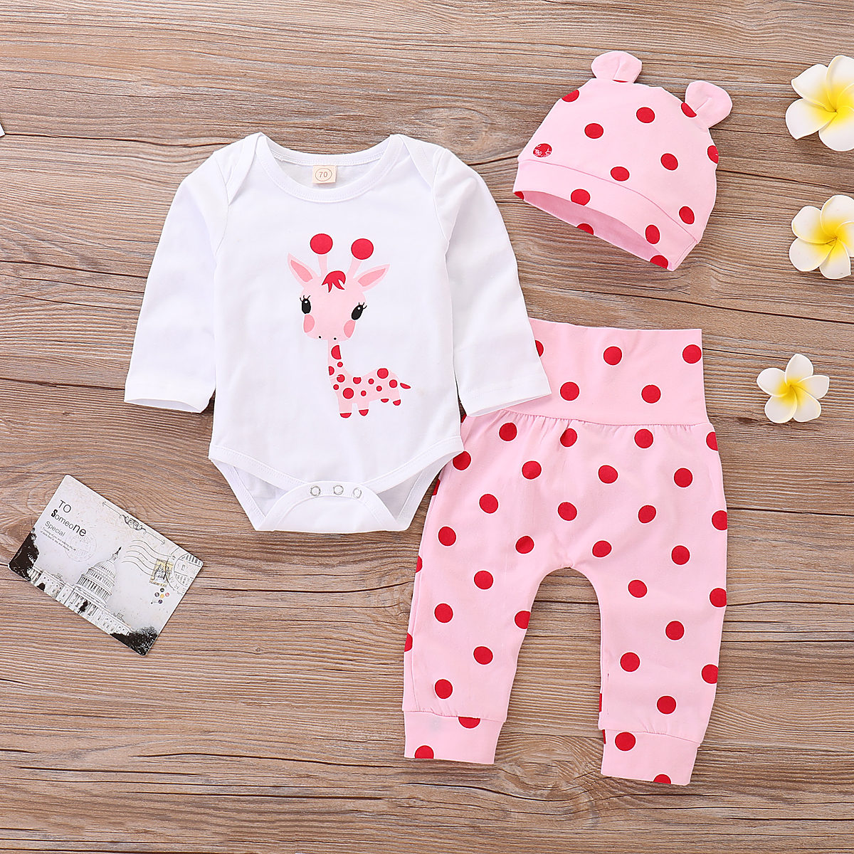 Mother & Kids Gentle Pudcoco Newest Dinosaur Baby Infant Boy Girl Long Sleeve Cotton Rompers Hooded Jumpsuits Outfits Active Kids Clothes Set 0-2t Special Summer Sale