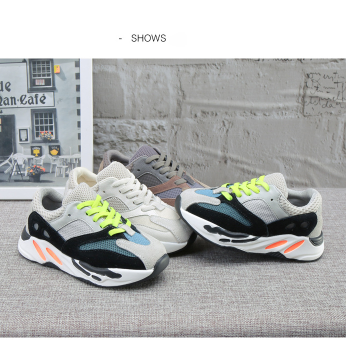 a94ffe2afda7c best fashion kids shoe brands and get free shipping - ma37amc1