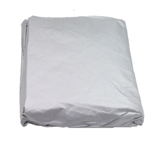 Car Cover Sun Shade For Mercedes-Benz