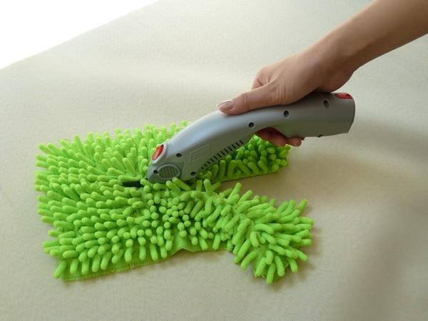 HTB1Siv4LFXXXXcZXpXXq6xXFXXXp - power electric sponge swob cutter foam cutting knife