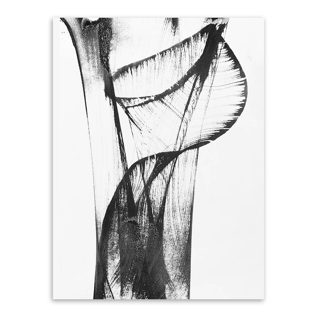 Modern-Abstract-Chinese-Ink-Splash-Canvas-A4-Art-Poster-Print-Wall-Picture-Painting-No-Frame-Vintage.jpg_640x640 (4)