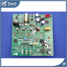 95% new good working for air conditioning ME POWER-30A (IR341-A) air conditioner module driver board on sale