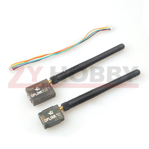 Oplink mini Air & Ground 433mhz CC3D Revo telemetry data transmission For Quad kumho wintercraft wp51 185 65 r15 88t page 4