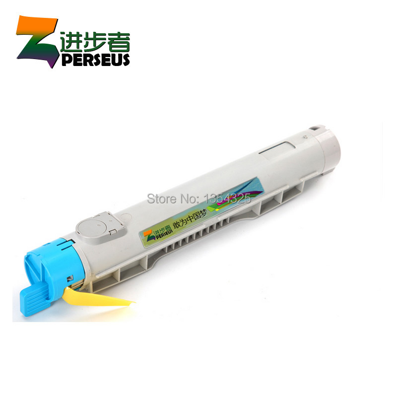 PERSEUS TONER CARTRIDGE FOR EPSON AcuLaser C4000 4000 COLOR FULL HIGH QUALITY COMPATIBLE S050088 S050089 S050090 S050091
