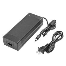ALLOYSEED DC 19V 3.95A Power Supply Adapter 5.5x2.5mm Charger for Toshiba