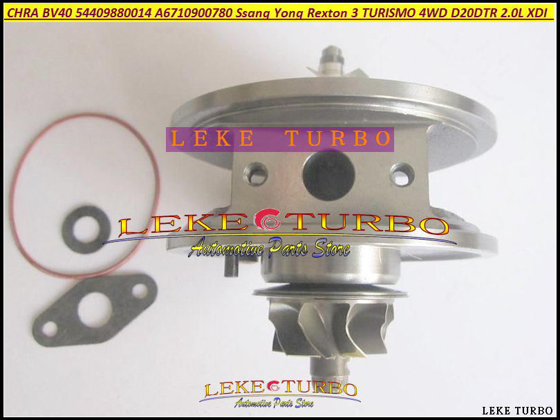 Turbo CHRA 54409700014 5440-970-0014 5440-988-0014 5440 970 0014 5440 988 0014 6710900780 671090078080 A671090078080 e-XDi 4WD hot sale 2017 new sexy bikinis women swimsuit low waist bathing suits swim halter push up bikini set plus size swimwear xl