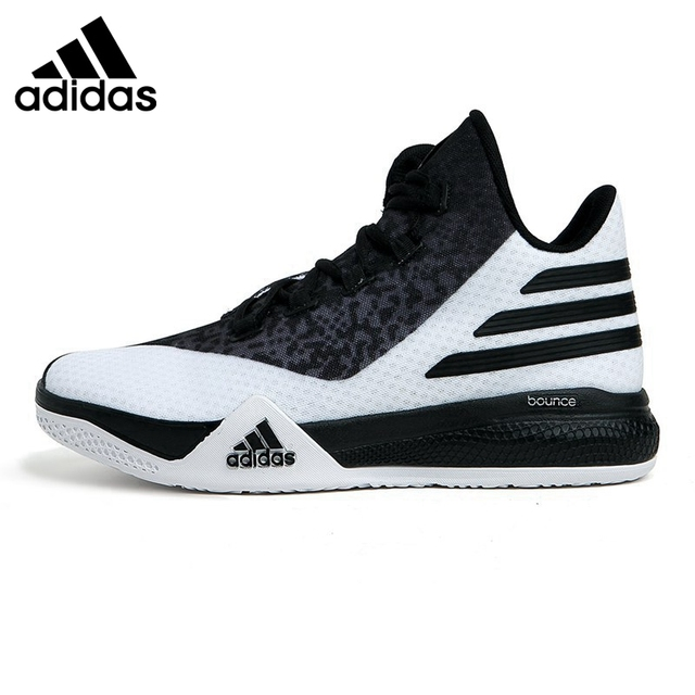 adidas basketball shoes 2016. adidas basketball shoes new arrival 2016