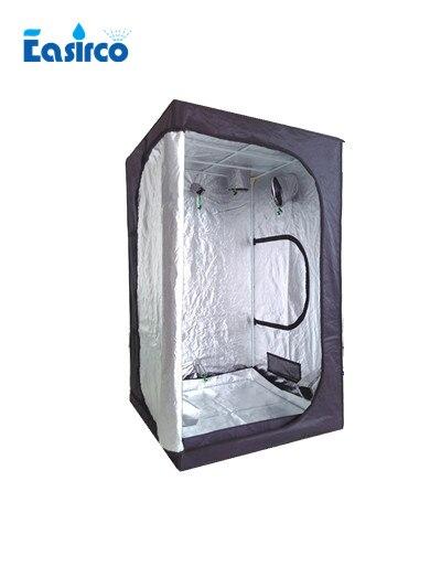 Window grow tent . Dark room.Size 120*120*200CM.