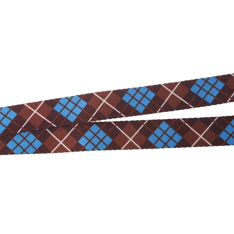 New Adjustable Nylon Ukulele Strap Sling With Hook For Ukulele Guitar high quality adjustable nylon ukulele strap soft strap belt with hook for ukulele neck strap printed for ukulele sling