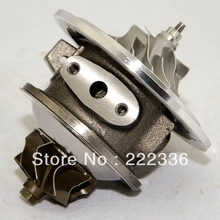 GT1752S 701196 14411-VB301 14411-VB300 turbo cartridge chra for Nissan Patrol Engine RD28TI Y61