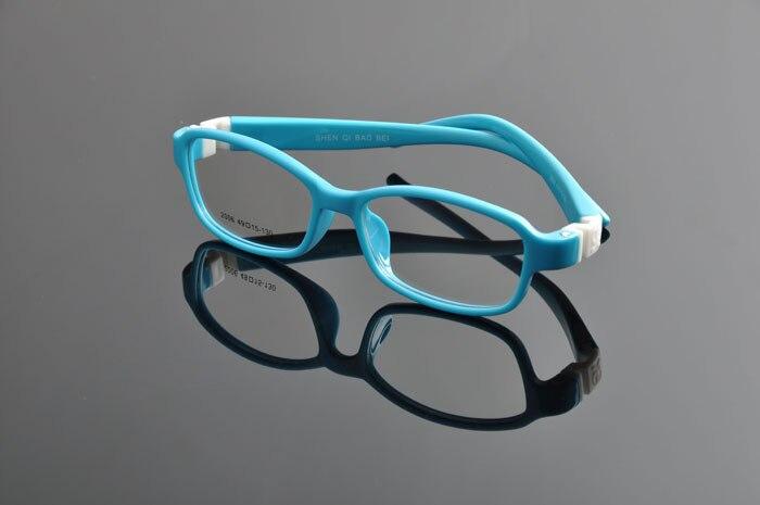 lentes Eyes Optical discount